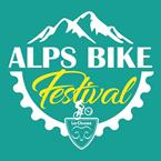 ALPS BIKE FESTIVAL 2020 AT LA CLUSAZ