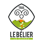 BELIER 2019 AT LA CLUSAZ